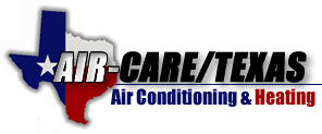 Air Care Texas